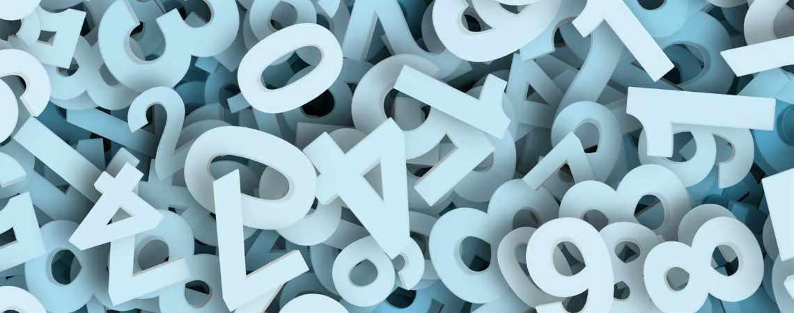 онлайн-калькуляторы для подсчета среднего балла диплома