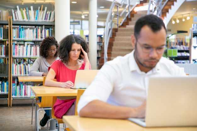преимущества прохождения стажировки за рубежом