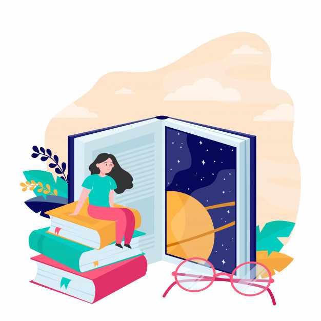 Как работать с литературными источниками?