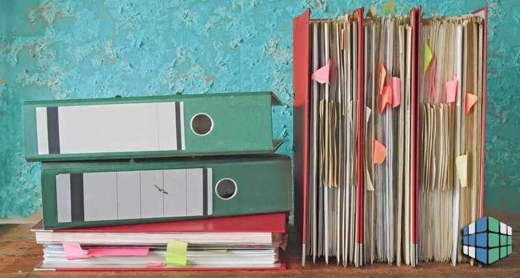 как стать организованным
